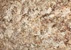 Đá granite Solarius